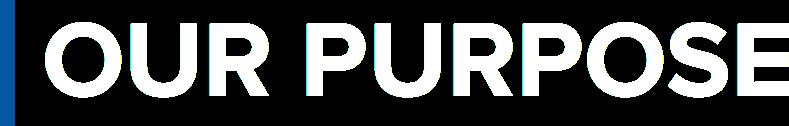 purpose_banner_title