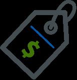 bulk_effective_icon