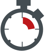 bulkp_fast_watch_icon