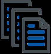 dm_icon_tools