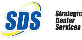Strategic Dealer Services