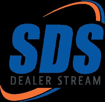 ARI Network Services  Dealer and Enterprise Websites